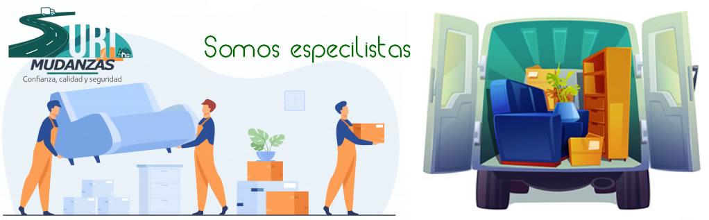 especialistas1